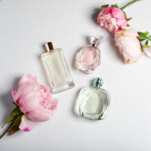 Parfum guide: Alles, was Sie wissen sollten