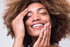 7 Skin Methode