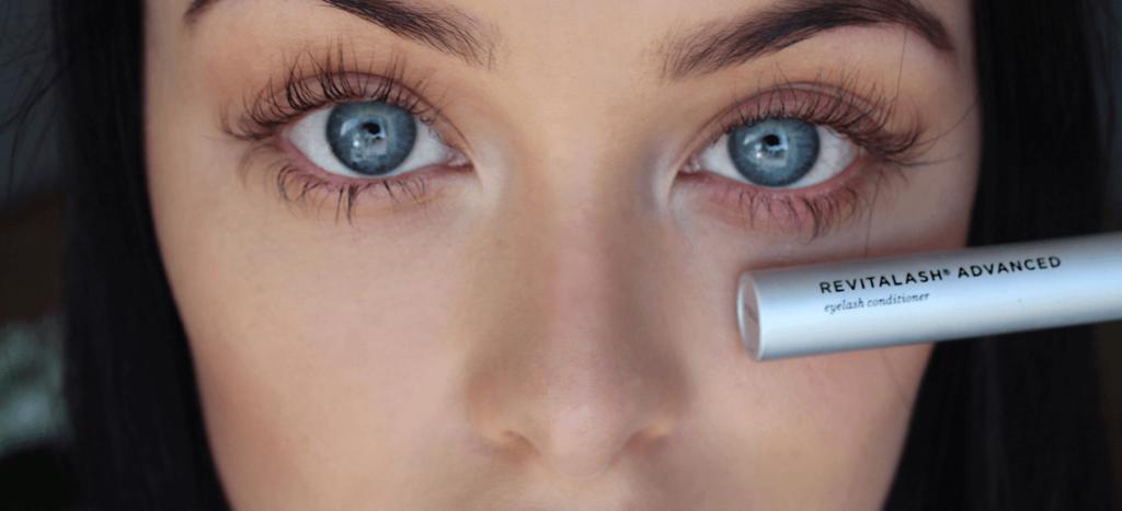 Wimpernserum – Mit dem richtigen Wimpernserum schöne lange Wimpern erhalten